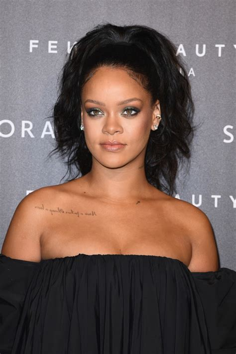 Photos Of Hairstyles by Rihanna Hairstyles Photos Of Rihanna S Best Hair Moments