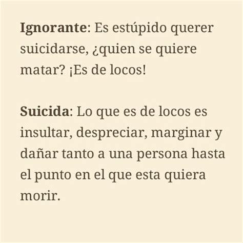 imagenes suicidas tristes frases de wattpad tristes frases suicidas instagram