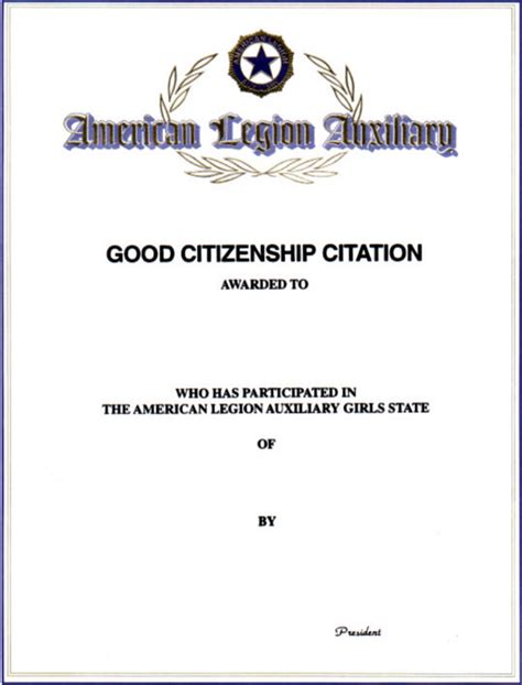 american legionnaires of a directory of the citizens of the united states on whom has conferred national order the legion of honor classic reprint books state citizenship citation american legion