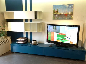 soggiorni scontati soggiorni scontati soggiorno moderno in ciliegio mobili