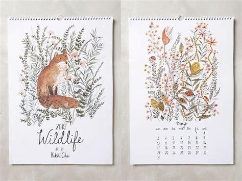 tutorial design kalender 50 highlights f 252 r das kalender design 2015 187 saxoprint