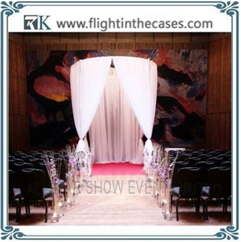 build your own pipe and drape make your own photo backdrop pipe and drape diy stage