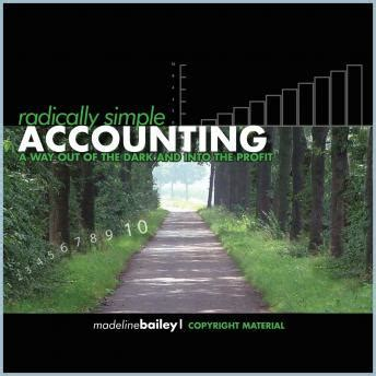 the writing course book the radically easy way to learn to write by ear books listen to radically simple accounting a way out of the