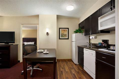 Homewood Suites Garden Grove by Grove District Anaheim Resort Homewood Suites By