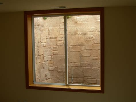 colorado custom window llc 11800 pleasant view