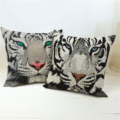 white tiger car seat covers popular white tiger seat covers buy cheap white tiger seat