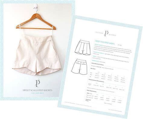 sewing templates creative matrimony giveaway pattern runway s
