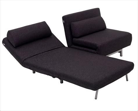 j m futon j m sofa bed lk06 2 jm sku176017