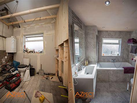 Bathroom Fitters Altrincham Bathroom Fitter Bespoke Luxury Bathroom Fitter