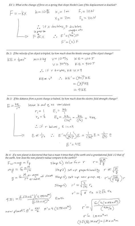 Stephen Murray Sound Worksheet Answers Arsiptembi