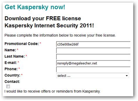kaspersky full version free download 2013 kaspersky 2013 free download full version torrent gamesmil