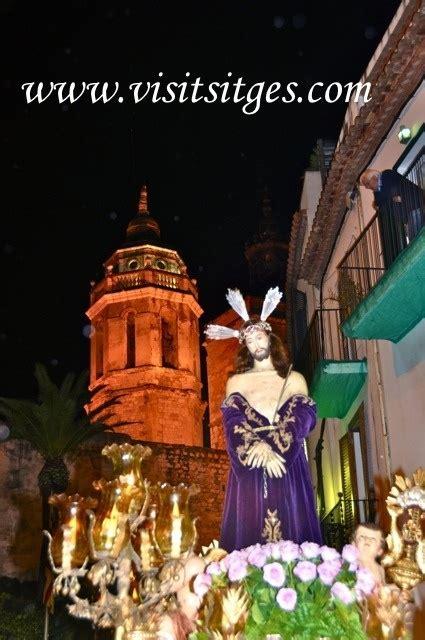 imagenes de viernes santo pin by visit sitges on sitges semana santa 2013 pinterest
