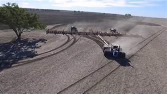 extended zells planter 2016 largest air seeder doovi