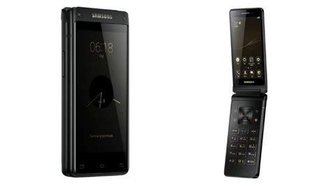 Hp Samsung Android Di Pasaran ulasan spesifikasi dan harga hp android samsung leadership 8 segiempat