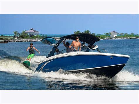 cobalt surf boat cobalt r5wss surf boats for sale boats