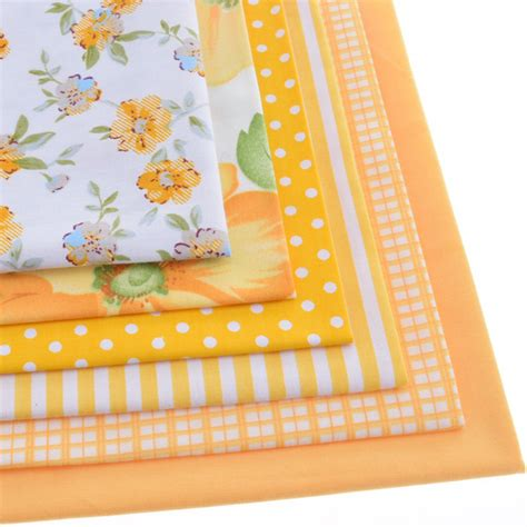Fabric Patch Quilt Shop by Print Twill Cotton Fabric Patch For Sewing Quilt
