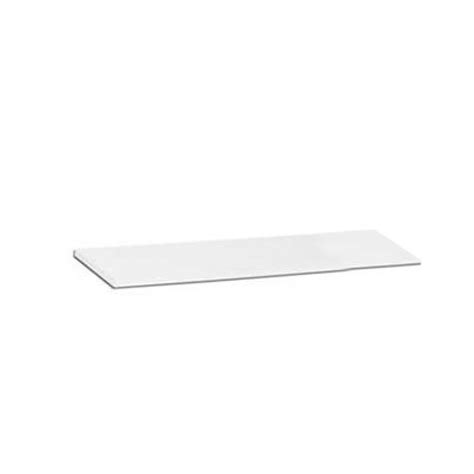 particle board shelving particle board shelf