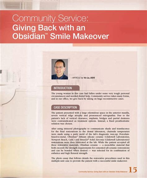 Giving Back To The Community Essay by Giving Back Community Essay