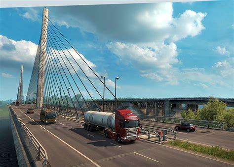 sim game mod euro truck simulator 2 what is euro truck simulator 2 game euro truck simulator