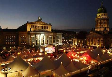 lights illuminate berlin's christmas market lifestyle
