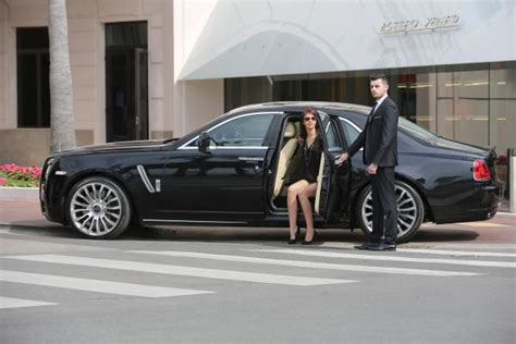 bentley chauffeur service luxury chauffeur service and airport transfer in aaa