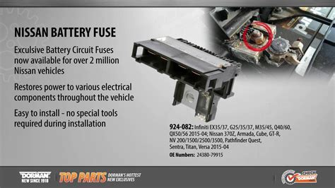 battery for 2003 nissan altima nissan battery fuse box wiring diagram