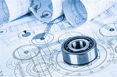 Mechanical Engineer Can Do Mba In Health Services Management by Mind Matter Mechanical Engineering Enventure