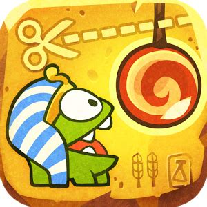 cut the rope apk android apps free android apps and apk
