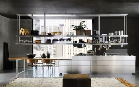 Modern Pantry Design by Modern Pantry Inspiration Naturally Modern