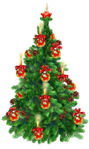 what is the sybolises cgristmas tree symbolic meaning of tree a brief summary symbolic meanings by avia venefica