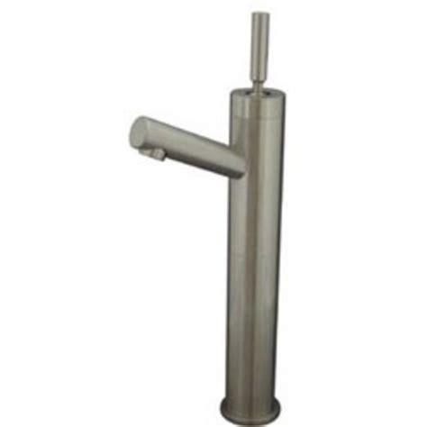Faucets Unlimited by Faucets Unlimited Faucets Reviews