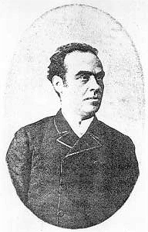 O Portal da História - Discurso do mês: António Cândido