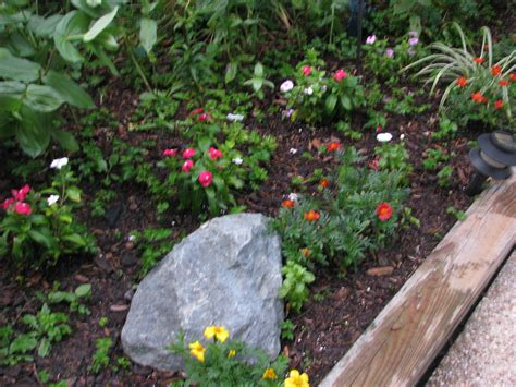 Ideas For Small Garden Garden Ideas For A Small Garden Garden Guides