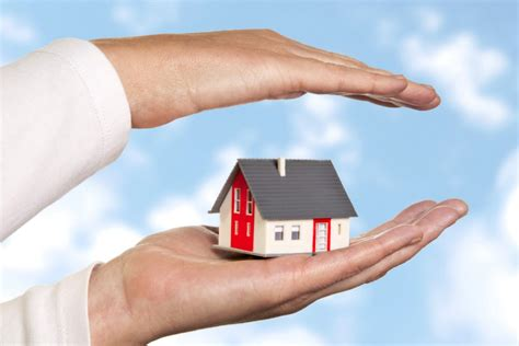 housing insurance home insurance bajaj allianz home insurance survey bajaj allianz help and support