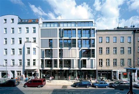 neues wohnen berlin projektentwicklung jenseits der grossinvestoren neues