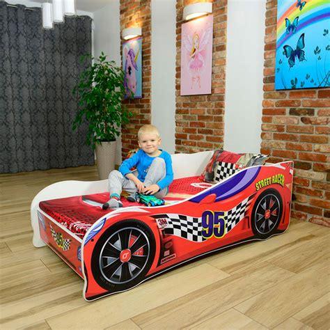 letti bimbo letto bimbo auto letto bimbo auto with letto bimbo auto