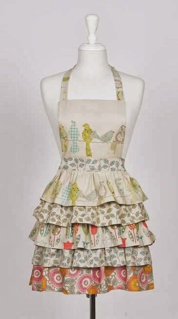 sewing vintage apron 30 free vintage apron sewing patterns awesome