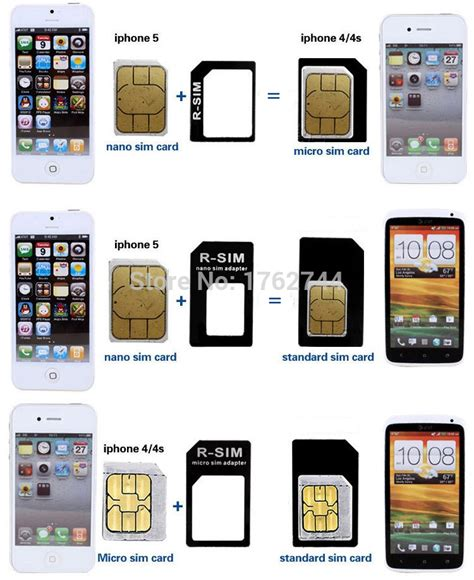 Card Iphone 5 type of sim cards for iphones infocard co