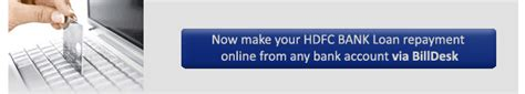 make hdfc credit card payment hdfc bank credit card