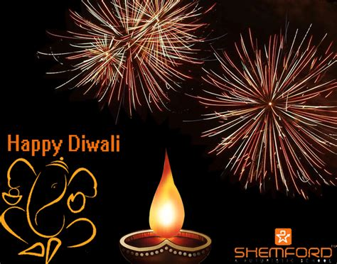 द व ल २०१७ happy diwali deepavali animated gif 3d