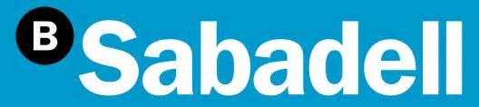 logo banc sabadell banco sabadell logos brands and logotypes