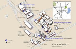 of florida parking map directions and parking 187 uf health cancer center 187 uf and