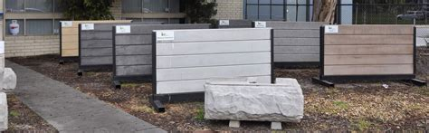 Concrete Sleeper Retaining Wall Installation concrete sleeper retaining walls in melbourne