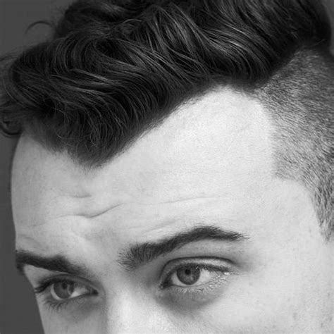 sam smith zip album download sam smith lay me down djbooth