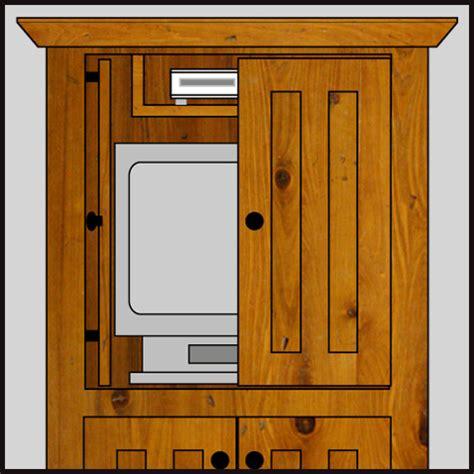 Hideaway Doors by Hideaway Door Heron Hideaway Etched Glass 2 Door