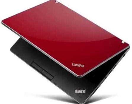 Lenovo Edge E335 6ka harga laptop gaming kantor mahasiswa murah 3 4 5 jutaan