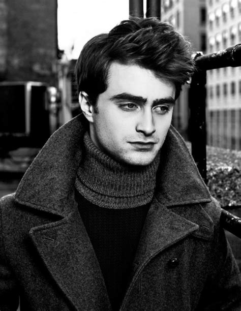daniel radcliffe weight height and age