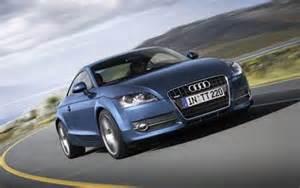 german car care products: klasse, menzerna, p21s, metabo