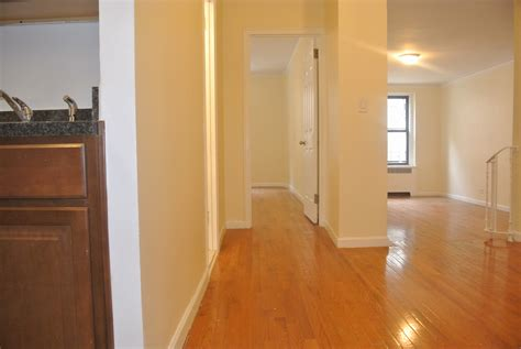 one bedroom apartment for rent near me 1 bedroom apartments near me elegant apt for rent bx ny
