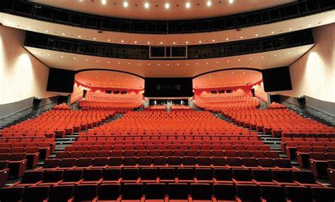 Echo Arena Floor Plan by Layout The Venue Echo Arena Liverpool